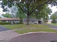 Home for sale: Needlewood, Cincinnati, OH 45236