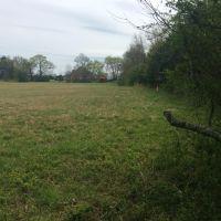 Home for sale: 0 Compton Rd., Murfreesboro, TN 37130