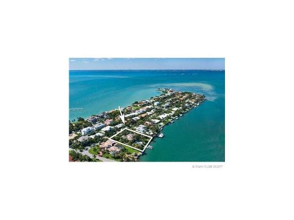 511 N. Mashta Dr., Key Biscayne, FL 33149 Photo 9