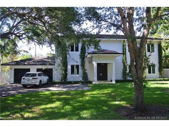 441 San Servando Ave., Coral Gables, FL 33143 Photo 1