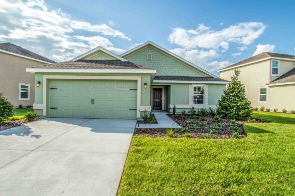 2916 Woodbridge Crossing Court, Green Cove Springs, FL 32043 Photo 11