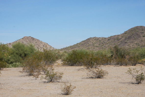 55410 W. Ivory Rd., Maricopa, AZ 85139 Photo 9