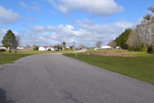 29 Eagles Ln., Robertsdale, AL 36567 Photo 2