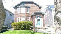 Home for sale: 69 Tulane Rd., Buffalo, NY 14217
