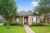 Home for sale: 2134 Southwind, Zachary, LA 70791