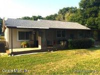 Home for sale: 14050 N. Magnolia Ave., Citra, FL 32113