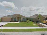 Home for sale: Muirfield Village, Winter Haven, FL 33881