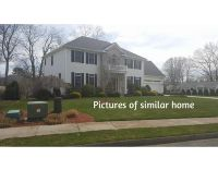 Home for sale: 4 Canterbury Ln., Westfield, MA 01085