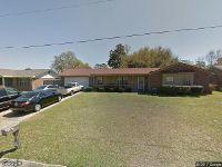 Home for sale: Cabral, Pensacola, FL 32503