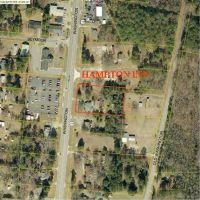 Home for sale: 1682 Washington Rd., Thomson, GA 30824