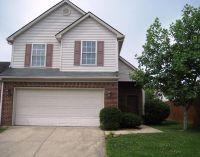 Home for sale: 2204 Cornerstone Dr., Lexington, KY 40509