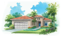 Home for sale: 102 Pesaro Drive, North Venice, FL 34275