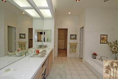 80046 Hermitage, La Quinta, CA 92253 Photo 18