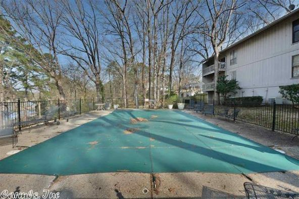 1134 Twin Points Rd., Hot Springs, AR 71913 Photo 8