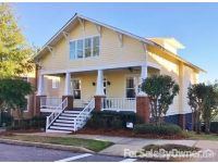 Home for sale: 11 Mystic Moss, Pike Road, AL 36064