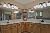 Home for sale: 7420 E. Millstream, Kechi, KS 67067