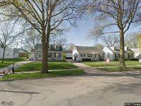 Home for sale: Chandler, Cedar Rapids, IA 52404