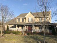 Home for sale: Wintu, Woodstock, IL 60098