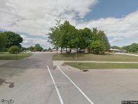 Home for sale: 12th Ave., De Witt, IA 52742