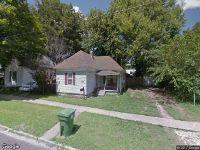 Home for sale: W. Calhoun, Springfield, MO 65803