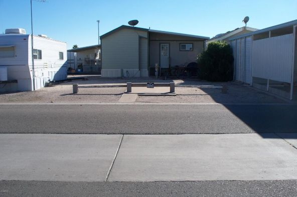 115 E. Maricopa Blvd., Florence, AZ 85132 Photo 1