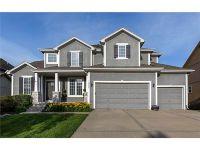 Home for sale: 16228 Birch St., Overland Park, KS 66085