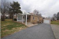 Home for sale: Hudson, Winchester, VA 22603