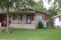 Home for sale: 135 Farmere Cir., North Little Rock, AR 72118