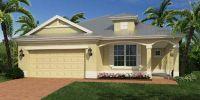 Home for sale: 1744 Belmont Circle SW, Vero Beach, FL 32968