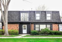 Home for sale: 232 Inverrary Ln., Deerfield, IL 60015