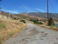 Home for sale: Piute Hill Rd., Lake Isabella, CA 93240