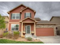 Home for sale: 11714 River Oaks Ln., Henderson, CO 80640