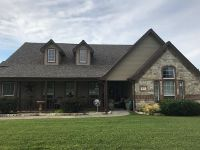 Home for sale: 112 Williamsburg Ln., Springtown, TX 76082