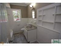 Home for sale: 1698 E. 65th St., Savannah, GA 31404