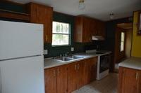 Home for sale: 205 Sam Eldridge Rd., Coffee Springs, AL 36318