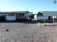 Home for sale: 107 Prickley Pear, Elephant Butte, NM 87935