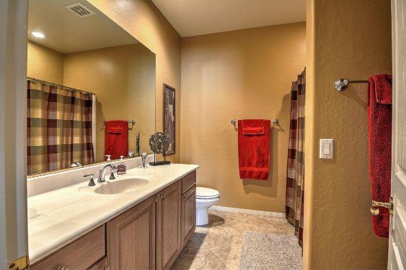 13804 N. Mesquite Ln., Fountain Hills, AZ 85268 Photo 21