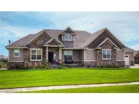 Home for sale: 5119 N.E. Jan Rose Pkwy, Ankeny, IA 50021