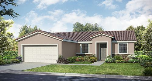 41-429 Doyle St, Indio, CA 92203 Photo 3
