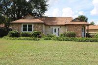 Home for sale: 4422 Goshen Lake Dr. S., Augusta, GA 30906