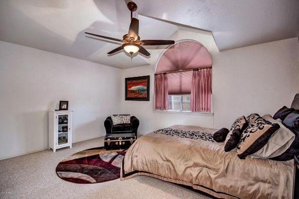 8644 S. Maple Avenue, Tempe, AZ 85284 Photo 7