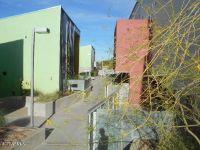 Home for sale: 1111 W. University Dr., Tempe, AZ 85281