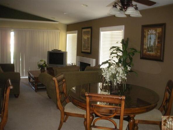 55285 Tanglewood, La Quinta, CA 92253 Photo 6