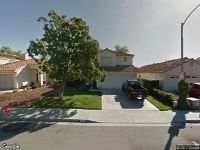 Home for sale: Via las Villas, Oceanside, CA 92056