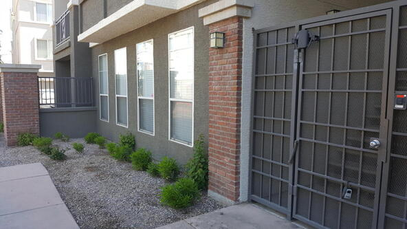 909 E. Camelback Rd., Phoenix, AZ 85014 Photo 15