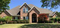 Home for sale: 6476 Wells Cir., Springdale, AR 72762
