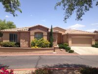 Home for sale: 1160 E. Hawken Way, Chandler, AZ 85286