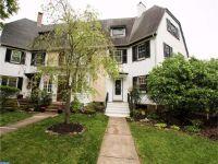 Home for sale: 700 Nottingham Rd., Wilmington, DE 19805