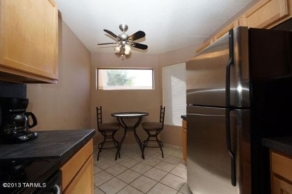 5675 N. Camino Esplendora, Tucson, AZ 85718 Photo 6