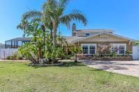Home for sale: 4060 Centavo, Hernando Beach, FL 34607
